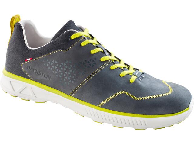 Dachstein Skylite LTH Shoes Men graphite/sulphur